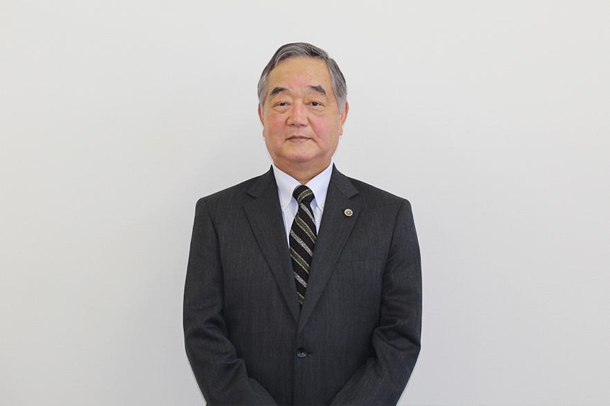 弁護士 衛藤二男